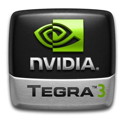 nvidia-tegra-3-unprecedented-power-smartphones-and-tablets IMG