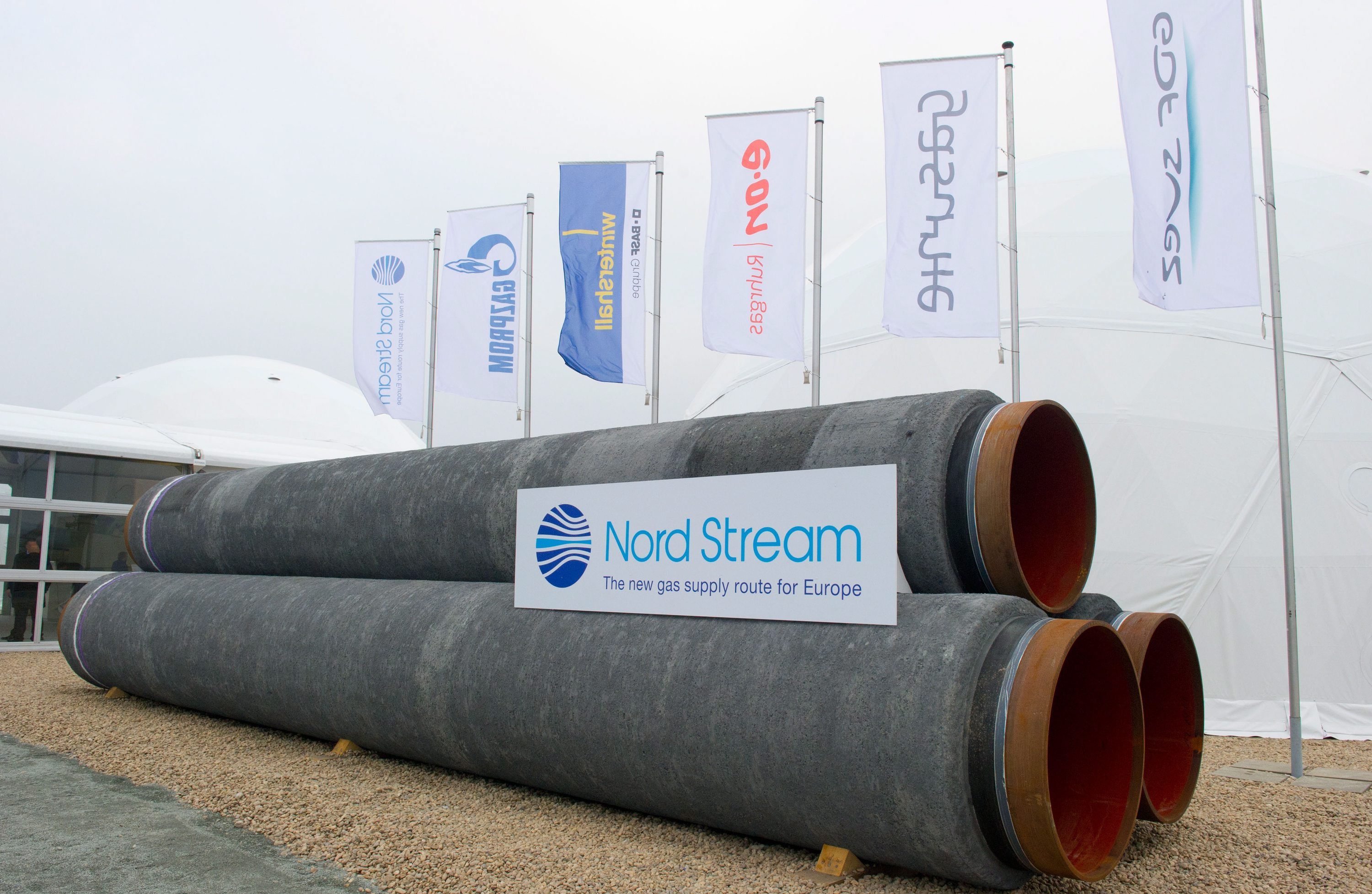 ukraine-pressure-nord-stream-line-two-speeds IMG