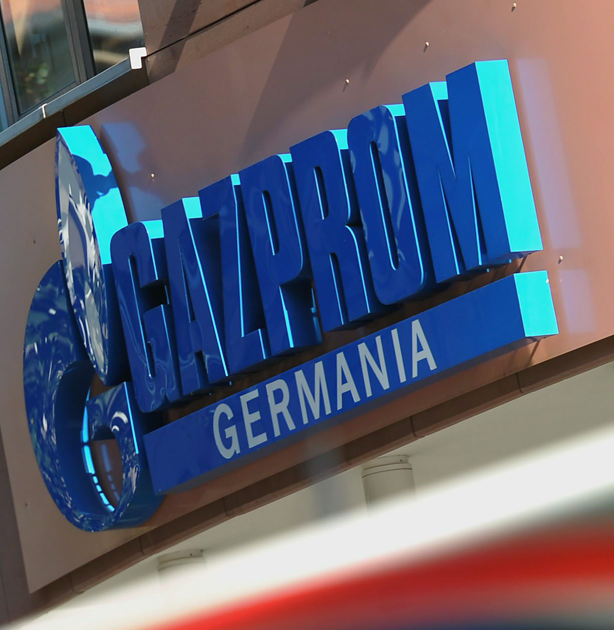 gazprom-steps-german-power-market IMG