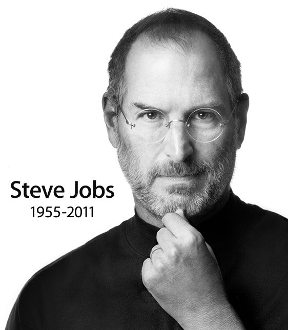 steve-jobs-lost-interview IMG