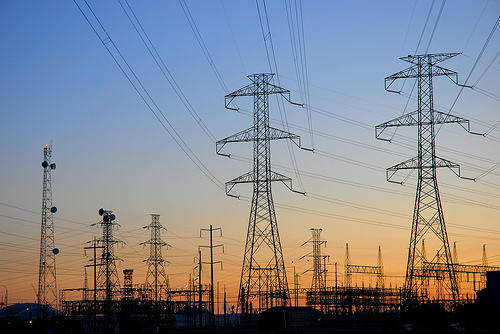 eib-support-spanish-electricity-grid-build IMG