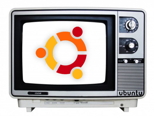 ubuntu-domination-plans-include-tvs-tablets-phones-and-appliances IMG