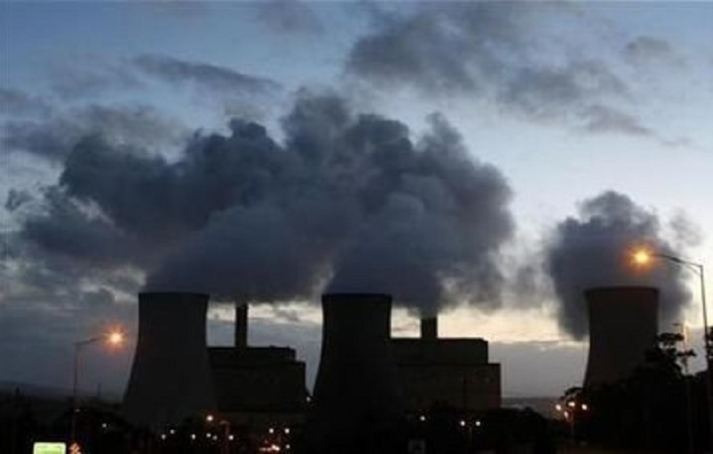 eu-s-climate-ambitions-lagging-report IMG