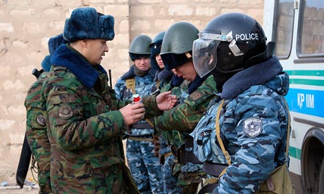 kazakhstan-unrest-forces-state-emergency IMG