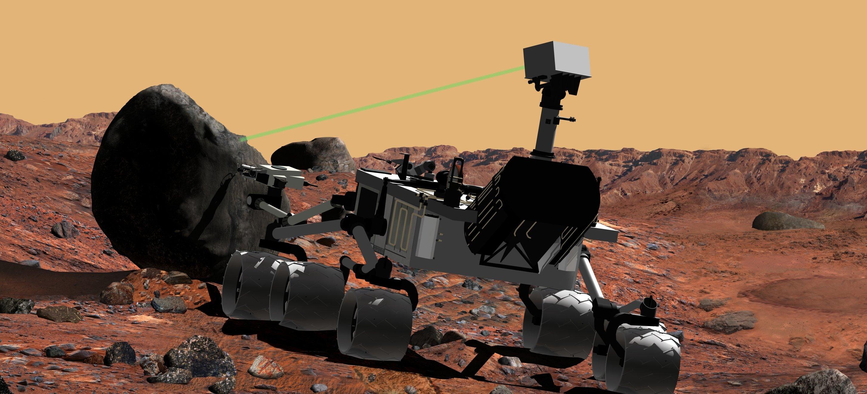nasa-curiosity-heading-mars-mission-no-other IMG