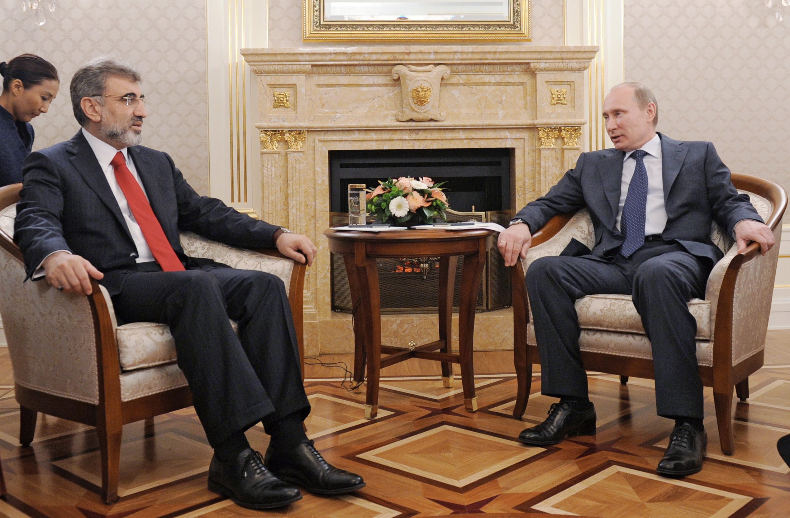 russia-turkey-deal-south-stream-dashes-ukraine-s-hopes IMG