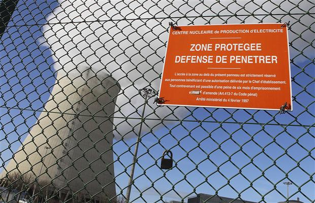 asn-urges-french-nuclear-plants-increase-safety IMG