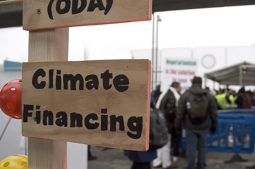 green-climate-fund-finance-minsters-agenda IMG