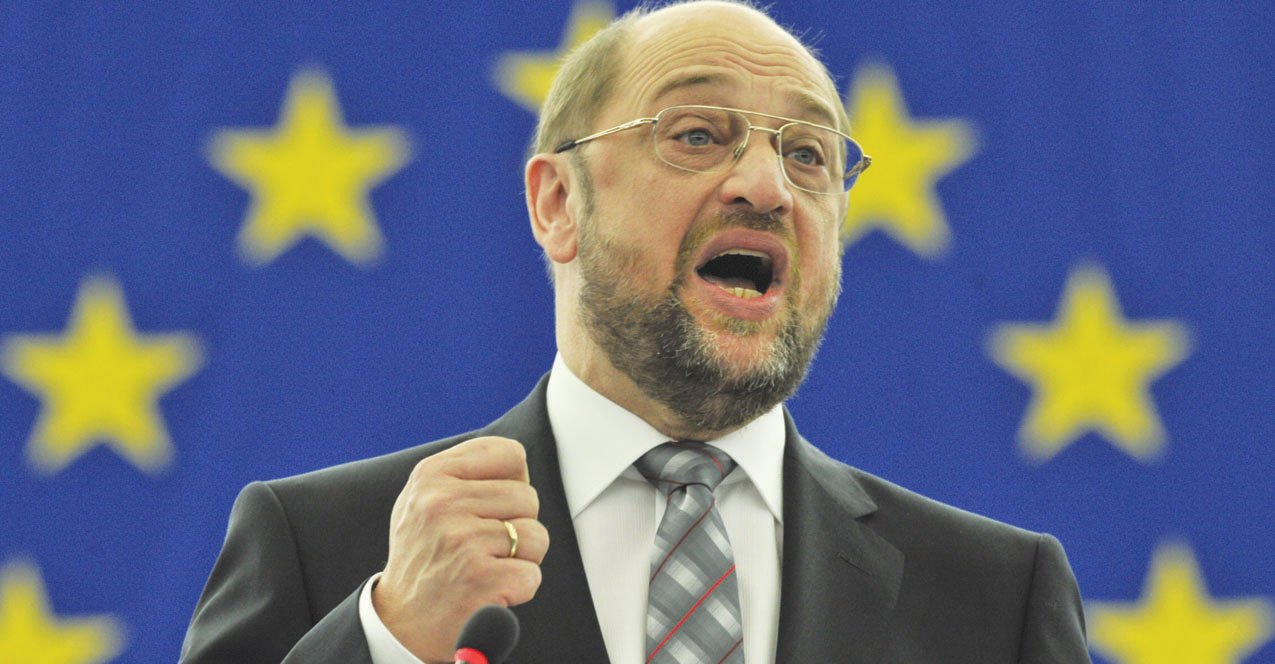 schultz-wants-serbia-eu IMG