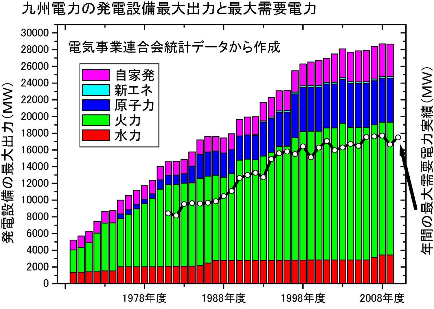 fukushima-one-year IMG