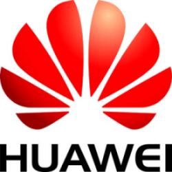 huawei-launches-beyond-lte-technology-30gbps IMG