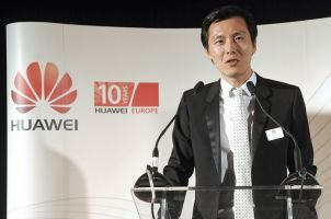 huawei-s-leo-sun-fear-technology-must-be-overcome IMG