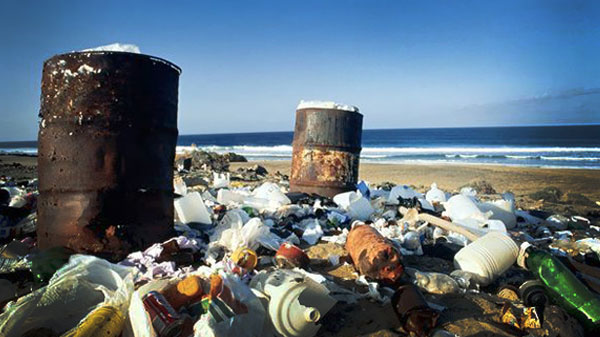 french-waste-regulations-challenged-commission IMG