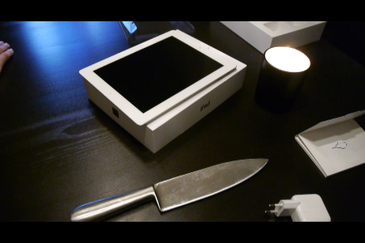 unboxing-new-ipad-2012-video IMG