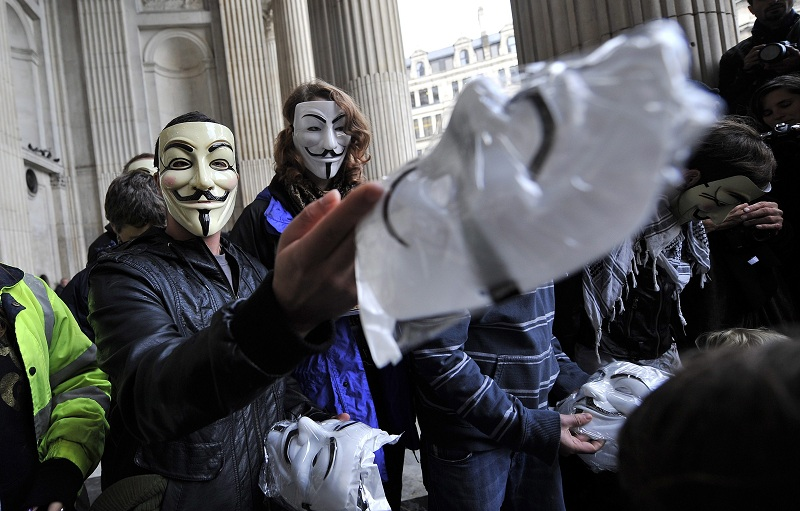 anonymous-threaten-repeated-attacks-uk-government IMG