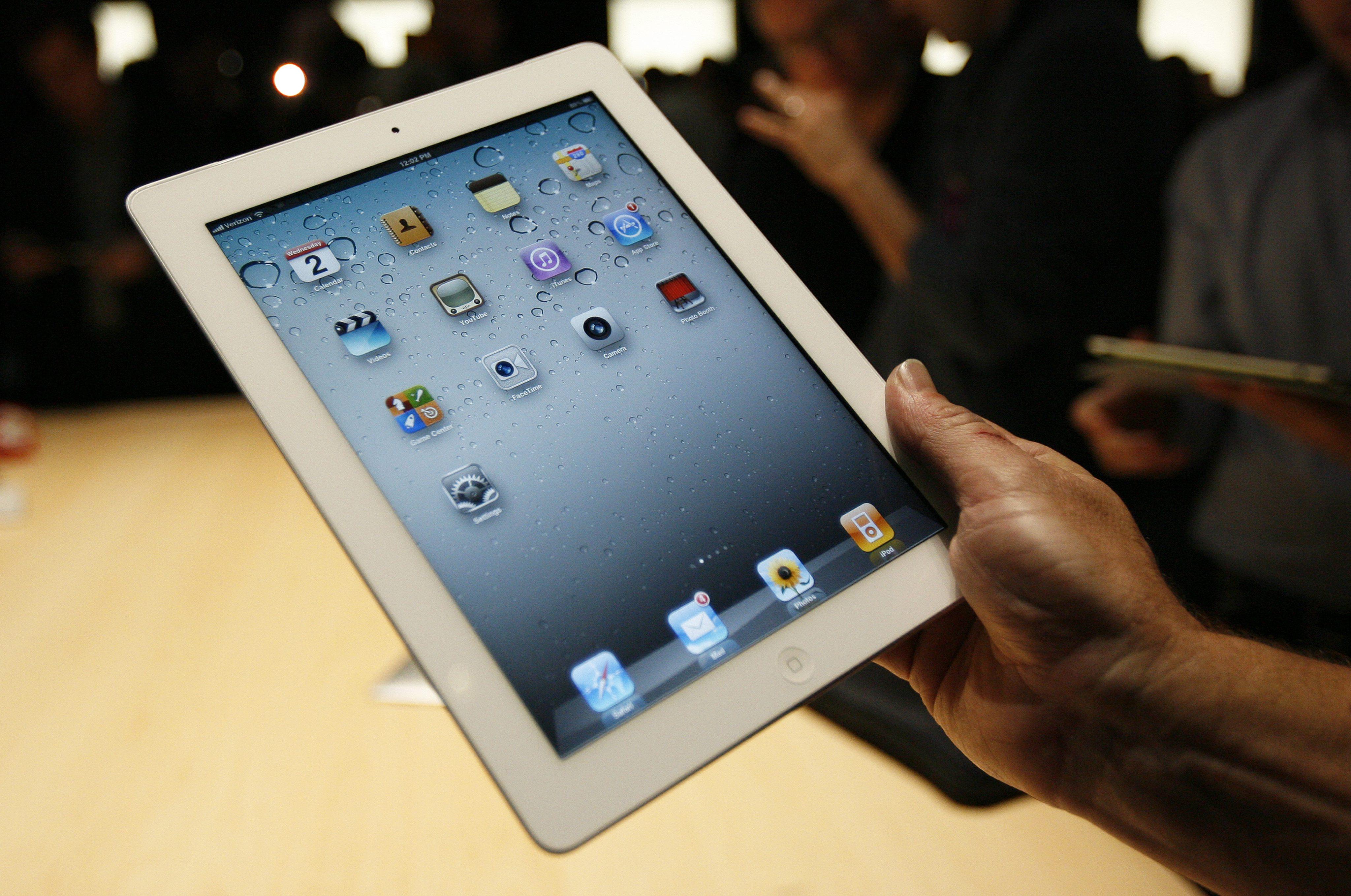 breaking-news-apple-working-new-mini-ipad IMG