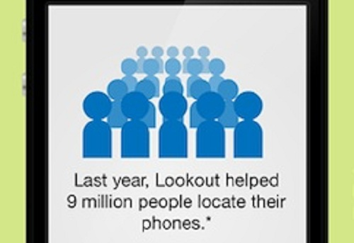 world-lost-smartphones-infographic IMG