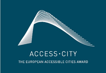 access-city-award-competition-opened IMG