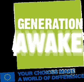 eu-green-week-commission-promotes-generation-awake-movement IMG