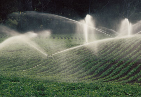 eu-green-week-agriculture-and-water-find-common-ground IMG