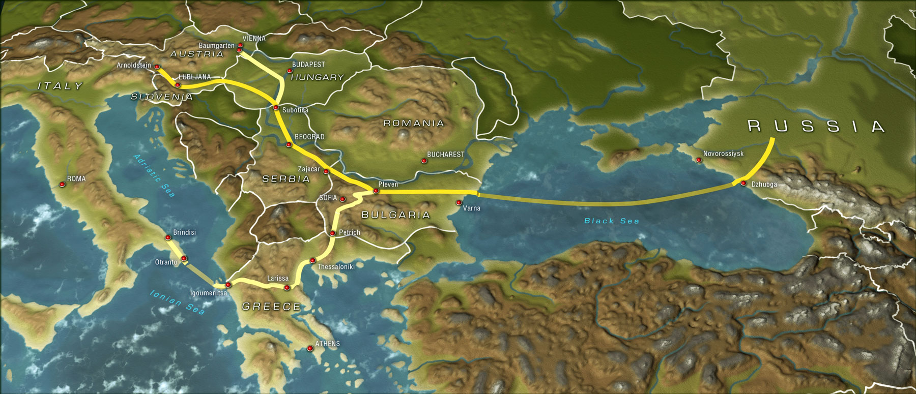 south-stream-determines-price-russian-gas-supplies-bulgaria IMG