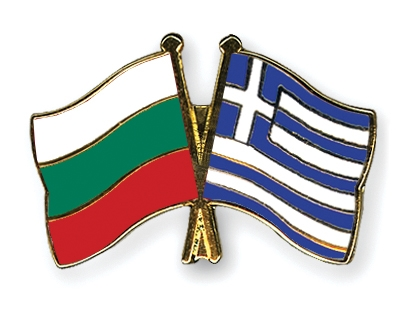 greece-approves-gas-connection-bulgaria IMG