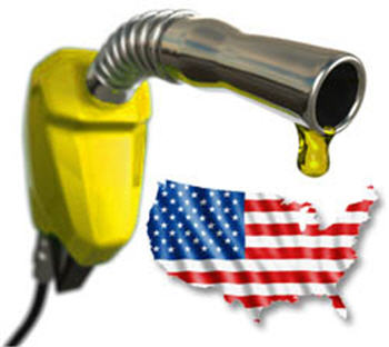 energy-independence-interdependent-world IMG