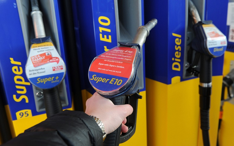 eu-must-resist-industry-pressure-over-biofuel-policy-says-ngo IMG