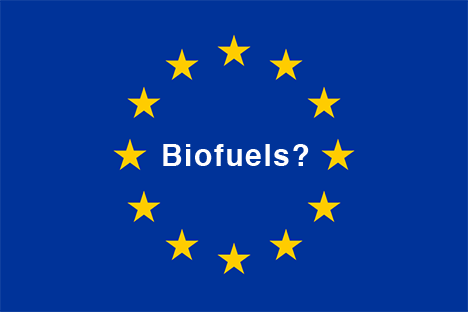 rising-food-prices-linked-biofuel-demand IMG