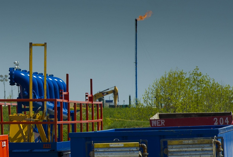 fracking-causes-serious-health-and-environmental-problems-report IMG