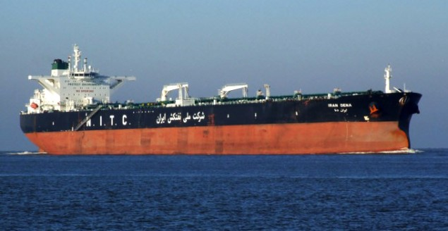 eu-puts-fresh-sanctions-gas-imports-iran-angering-tehran IMG