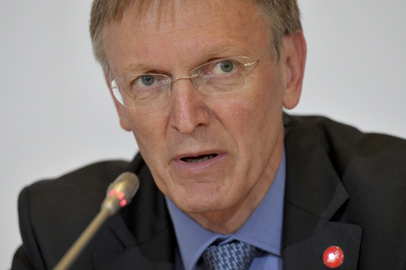 potocnik-eu-must-forge-ahead-green-economy IMG