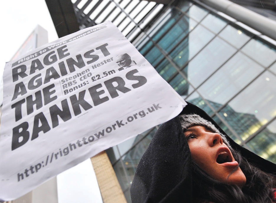eu-institutions-set-clash-over-banker-bonuses IMG