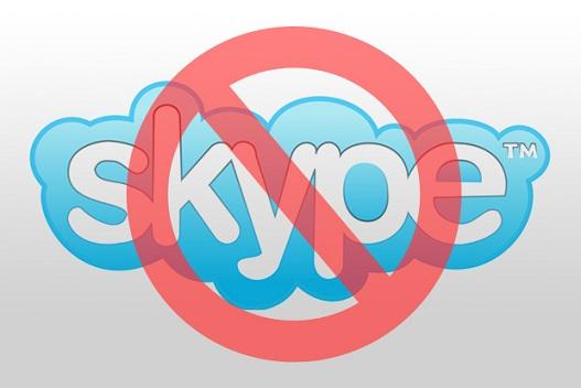 Skype, Whatsapp might be banned in Saudi Arabia