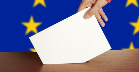 date-european-parliament-elections-may-change IMG