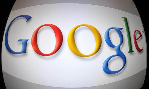 uk-watchdog-orders-google-change-privacy-policy IMG
