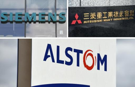 france-wants-improved-offers-selling-alstom-report IMG