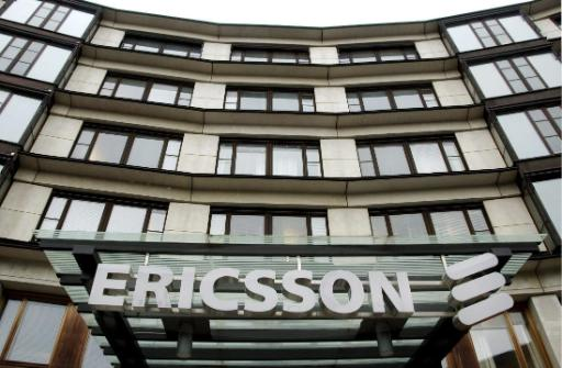ericson-bribed-greek-policymakers IMG