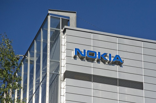 nokia-remains-profitable IMG