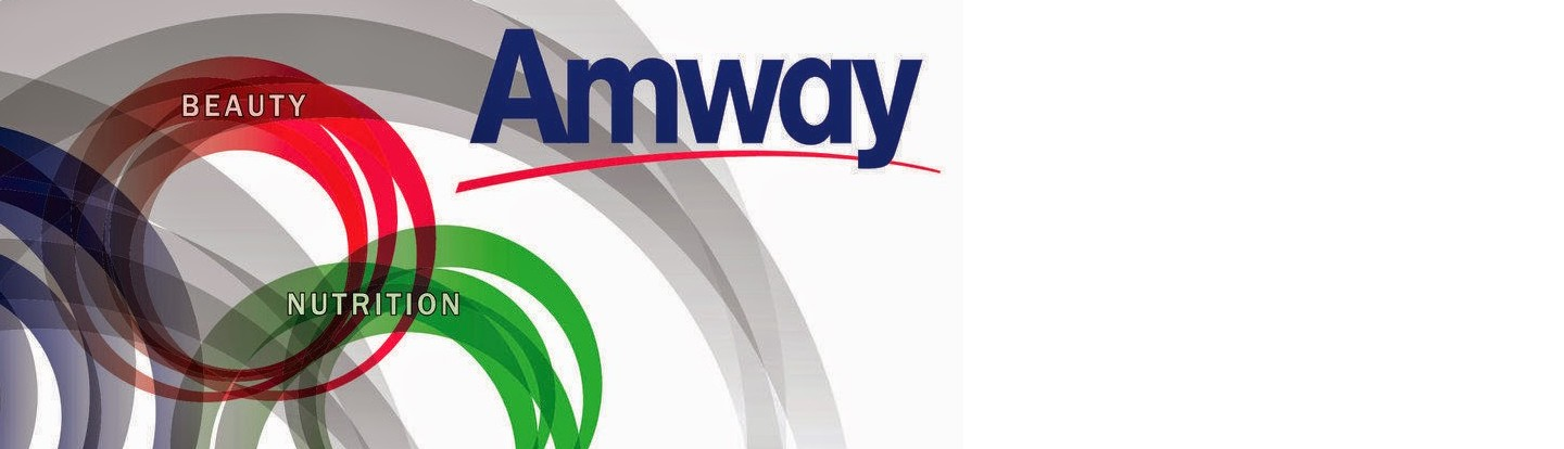 amway forum