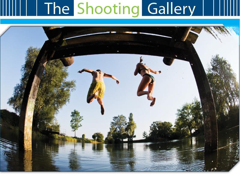 shooting-1178