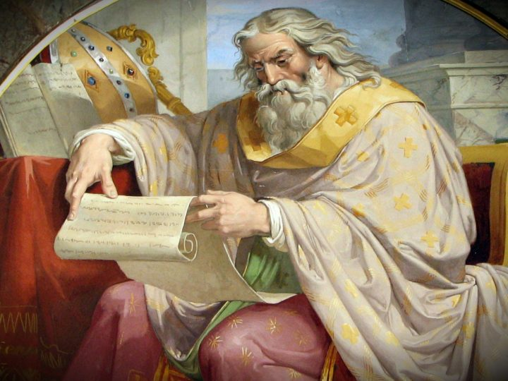 some-advice-on-prayer-2-saint-ambrose-of-milan-1