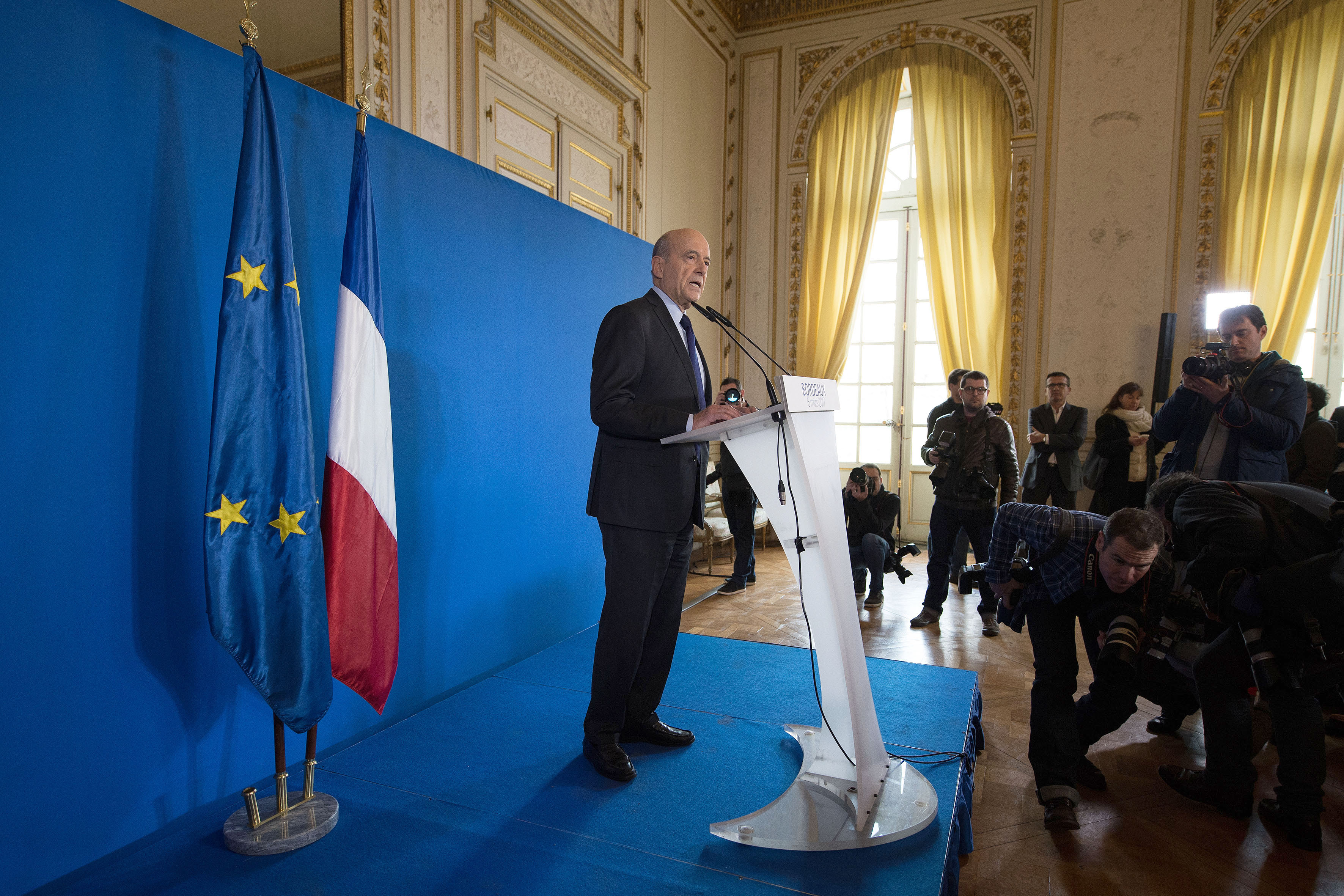 were the french right to execute How to say ___ in french french translation help share flipboard email  if you speak some french, your best bet is to use a french dictionary - but the right way.