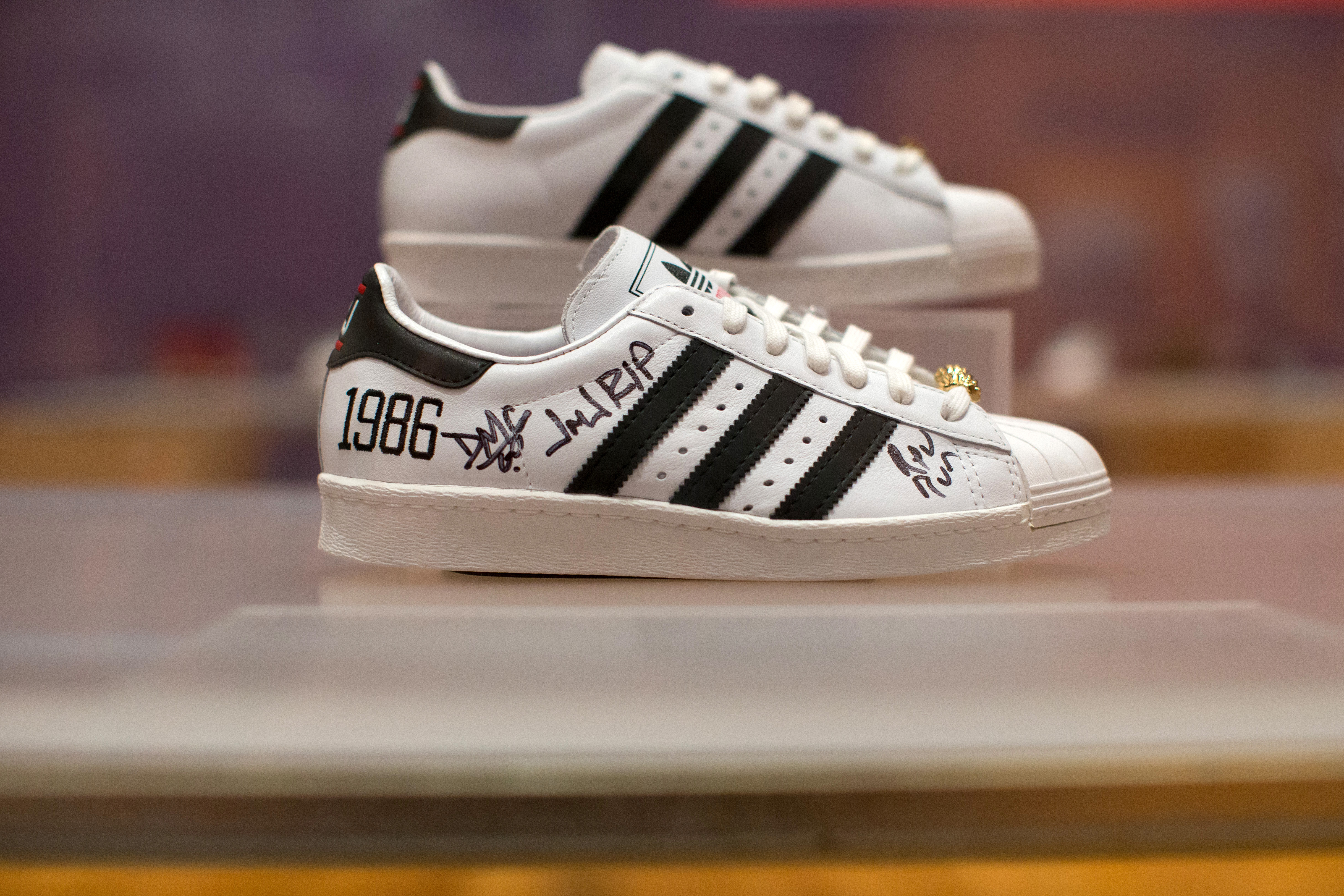 hot sale online 48218 3508e Adidas is moving production from China back to Germany… to be made by robots