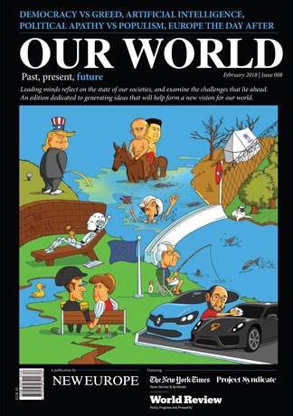 Issue-OURWORLD2018-web-1