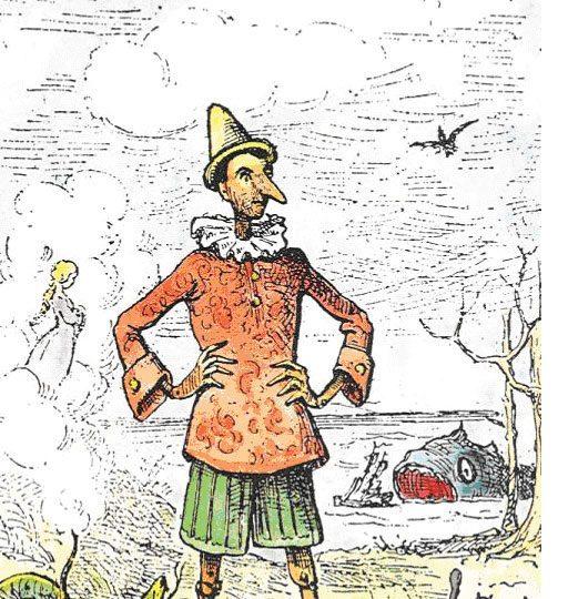 p24-Pinocchio