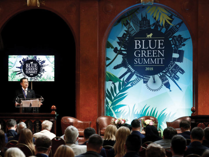 3-24-05-2018_Blue_Green_Summit00096