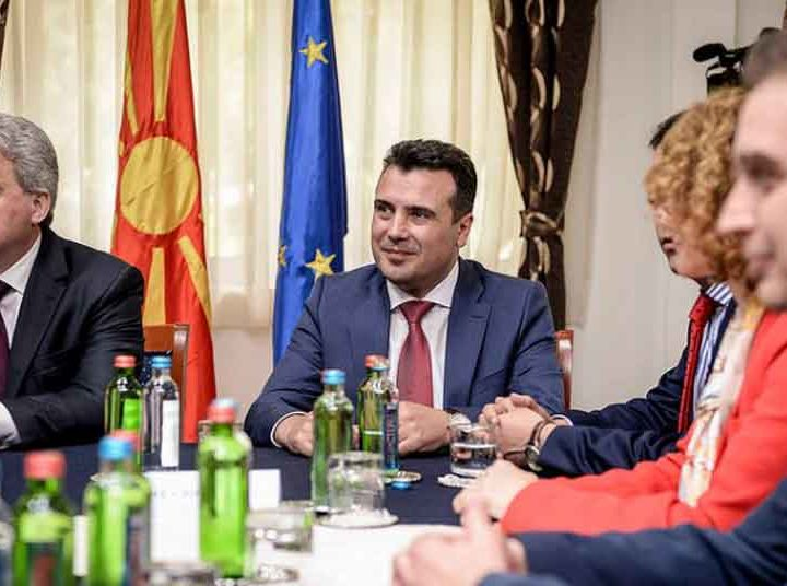 Zaev-confirms-The-Republic-of-Ilinden-Macedonia-is-the-new-name-proposal