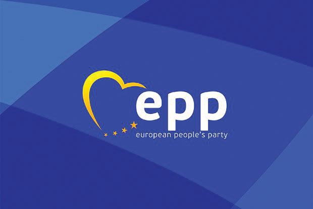 p24-epp-logo