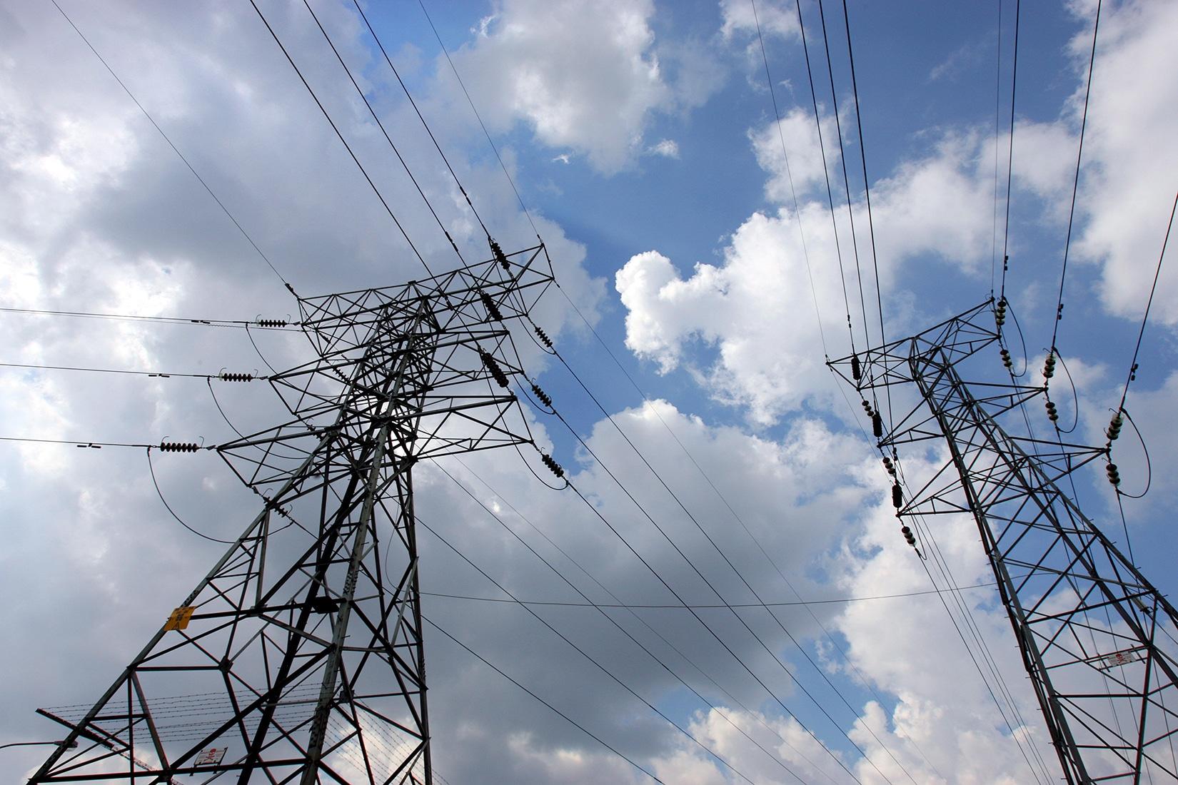 Kazakhstan begins to export electricity to Uzbekistan